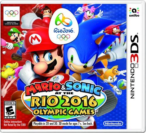 2016 summer olympics, rio 2016 start date, summer olympics start date ...