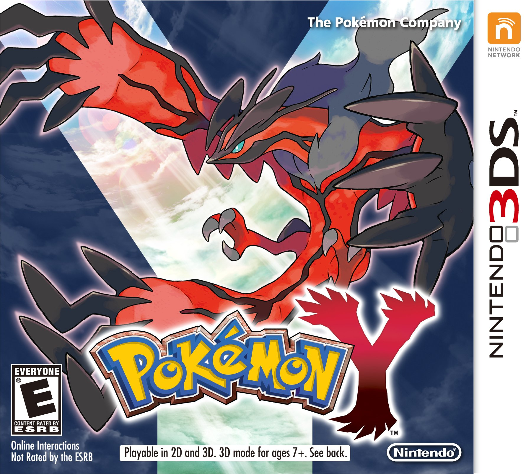 Pokemon Games By Release Date Images | Pokemon Images