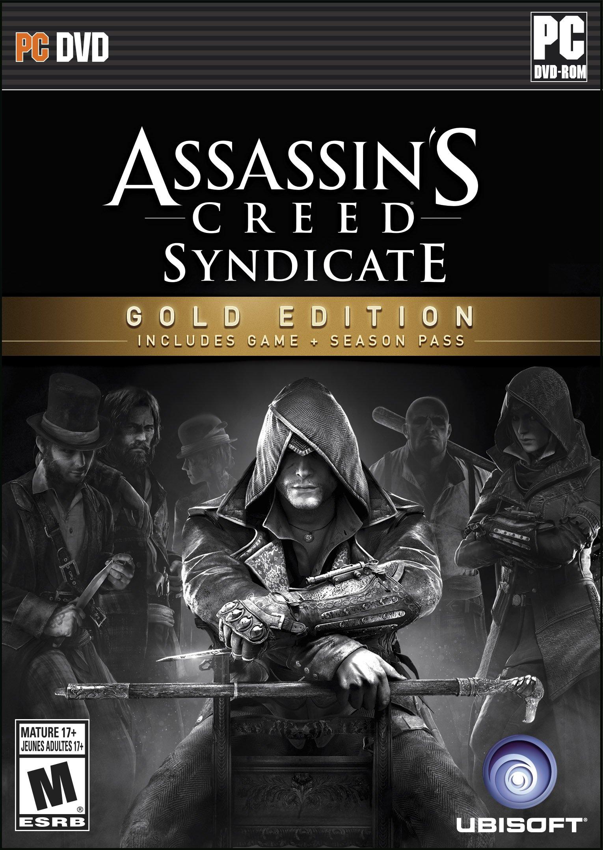 Syndicate release date in Sydney