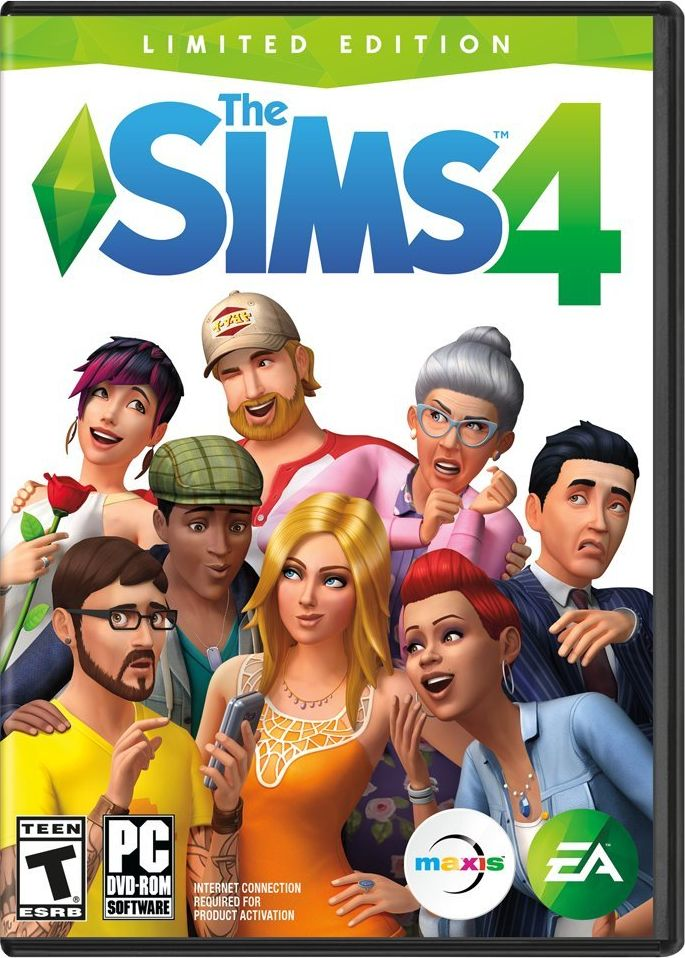 Best dating sims pc