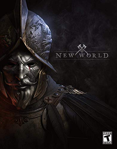 New World Deluxe Edition