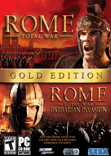 Dating in rome game