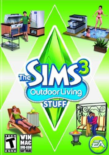 Sims 3 release date in Australia
