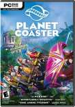 Planet Coaster PC release date