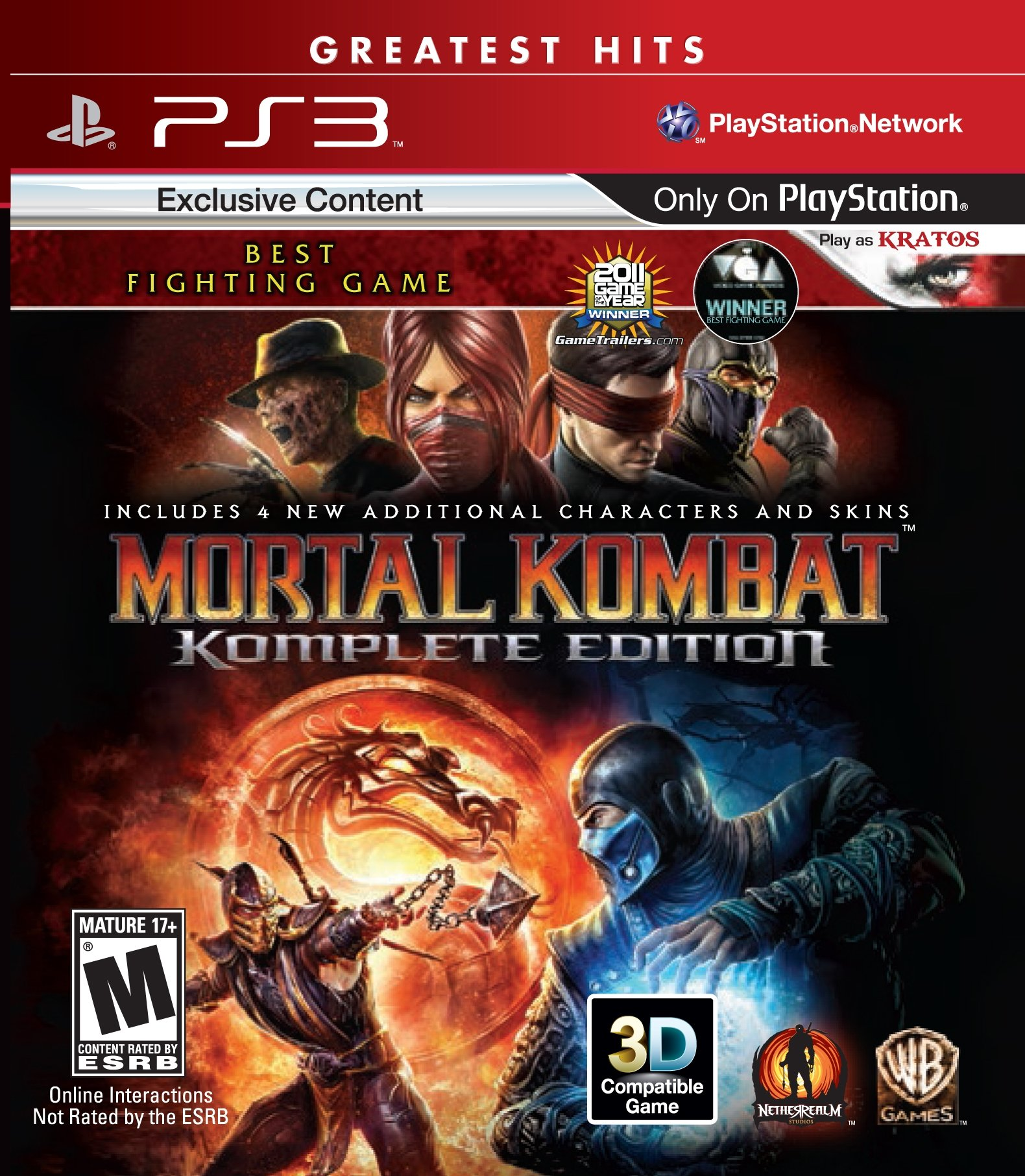 Cover Xbox Ufc Undisputed moreover Cover Xbox Two Worlds further Gow Ii in addition Cover Ps Mortal Kombat Komplete Edition also Cover Ds Bakugan Battle Brawlers Defenders Of The Core. on minecraft xbox 360 edition cover