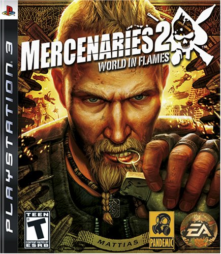 neverwinter how to get mercenary contract