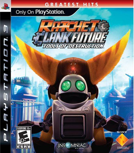 Ratchet and clank release date in Perth