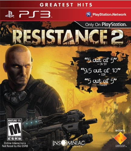 Playstation 2 release date