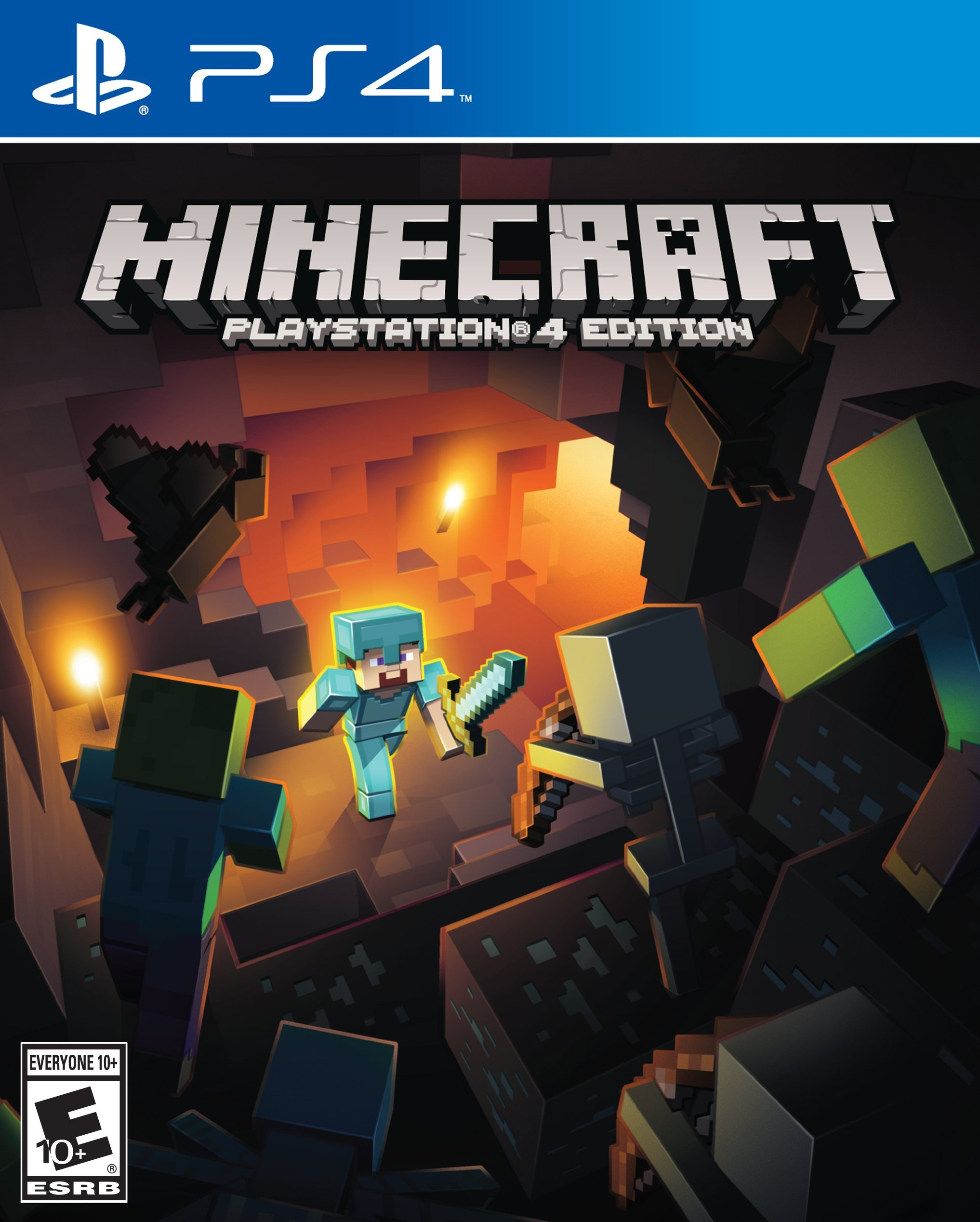Minecraft Games And Gamers : Minecraft release date switch vita ps xbox