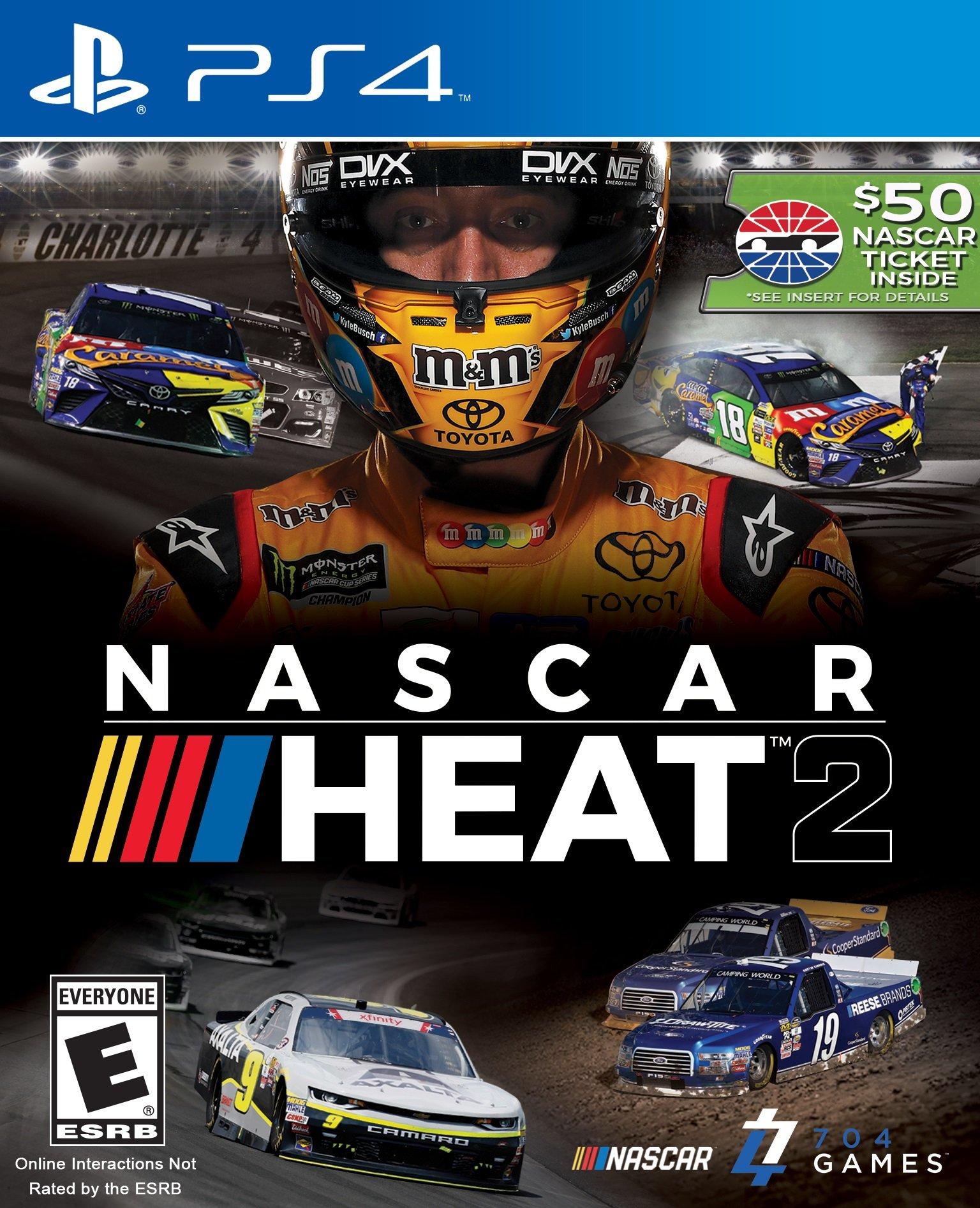 cover-ps4-nascar-heat-evolution-2.jpg