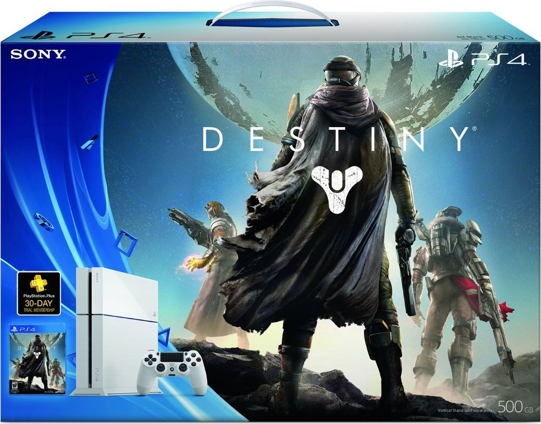 Playstation 4 game release dates in Sydney
