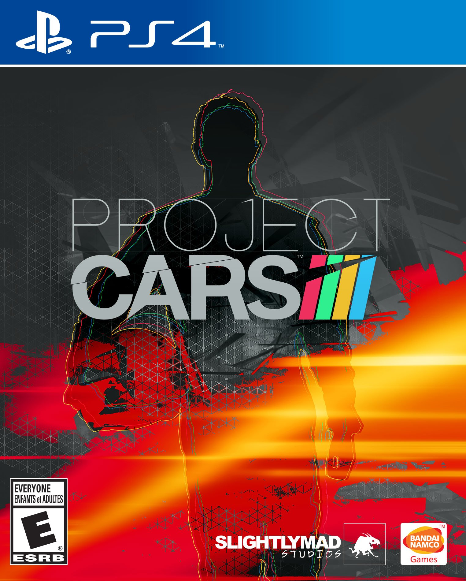 project cars release date xbox one ps4. Black Bedroom Furniture Sets. Home Design Ideas