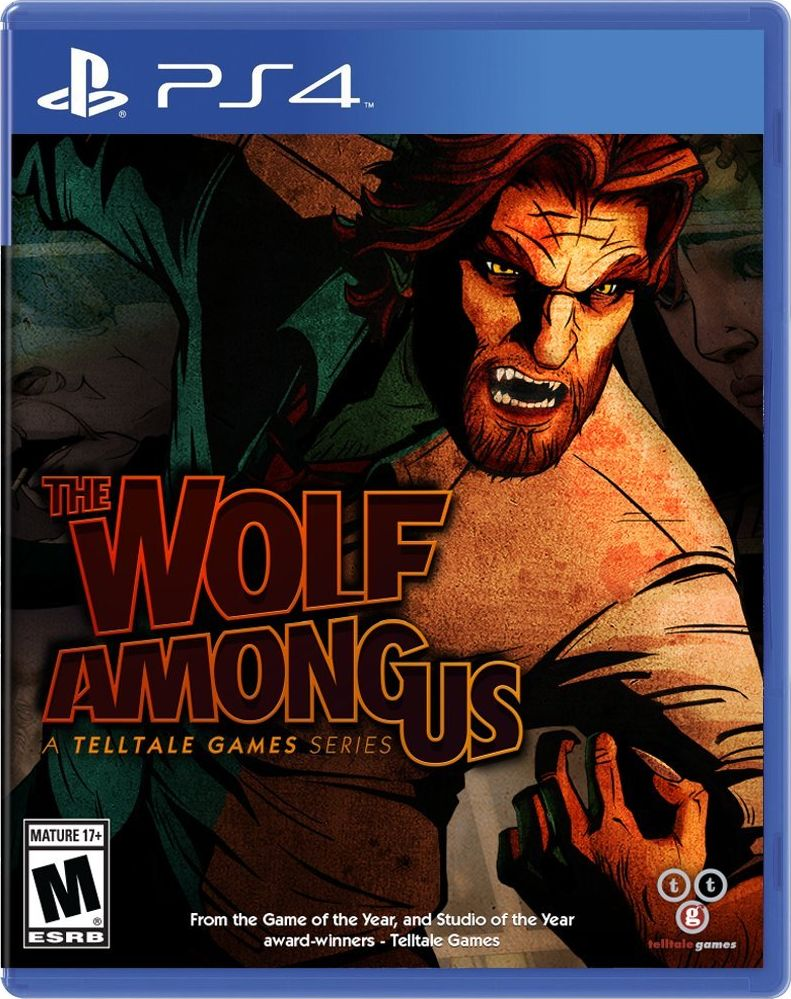 cover-ps4-the-wolf-among-us.jpg