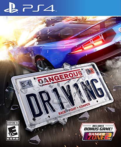 Car Mechanic Simulator Release Date Xbox One Ps4