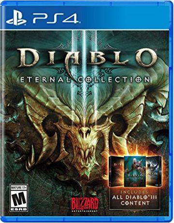 The Elder Scrolls Online Gold Edition Release Date Pc