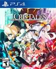 Cris Tales PS4 release date