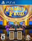 Family Feud PS4 release date