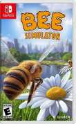 Bee Simulator Switch release date