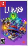 Lumo Switch release date