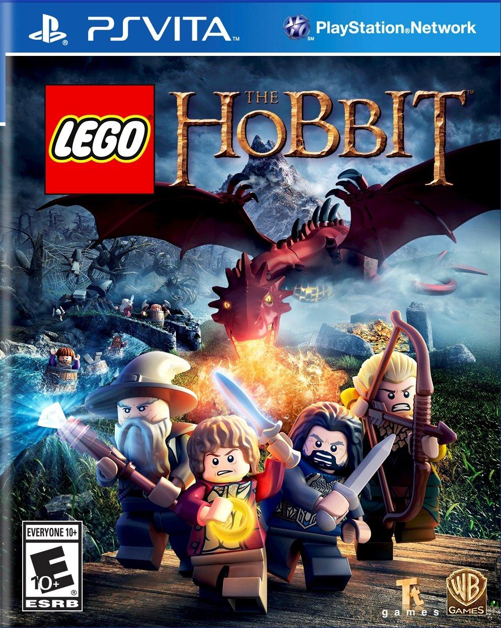 cover-vita-lego-the-hobbit.jpg