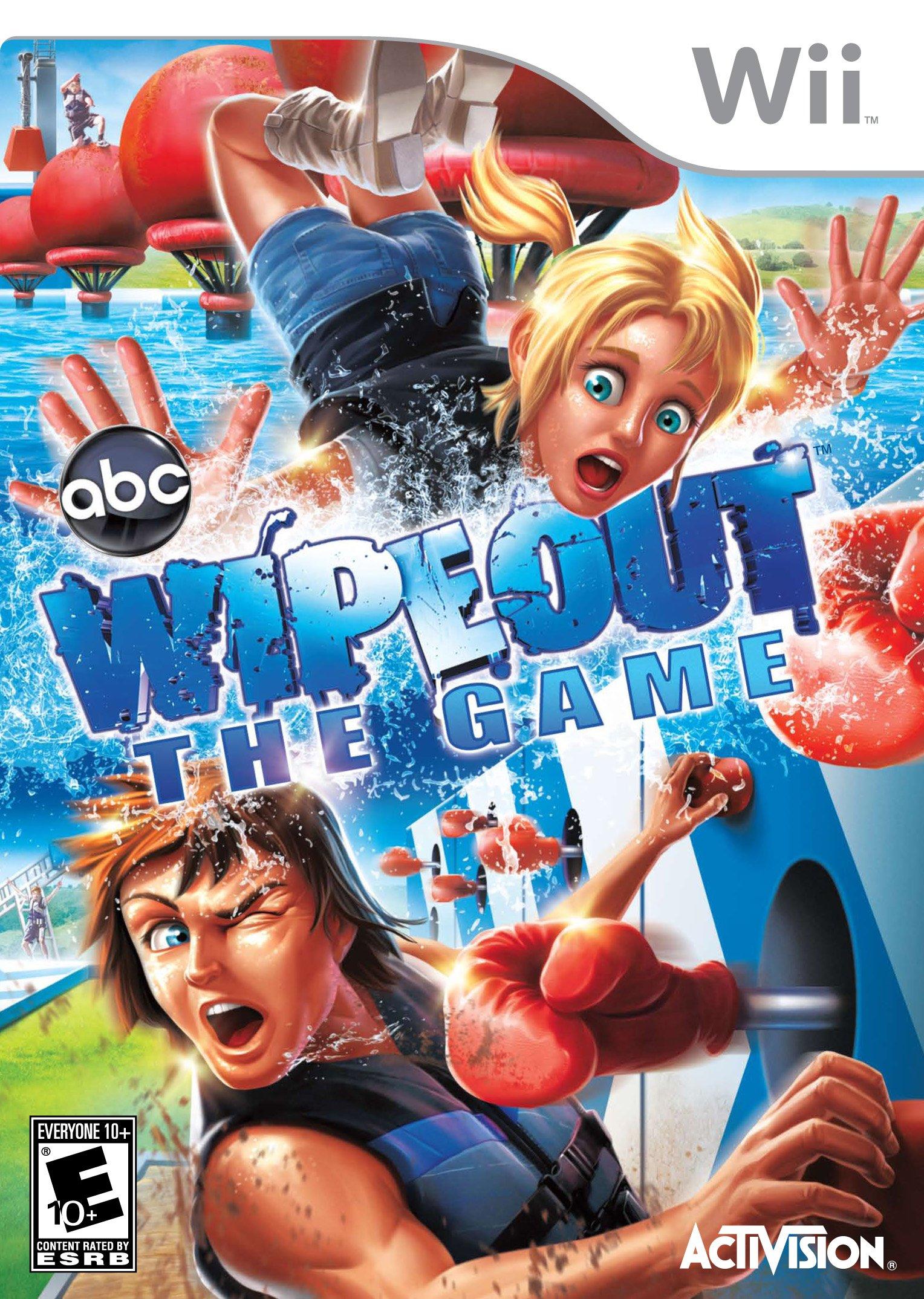 Wii release date in Melbourne
