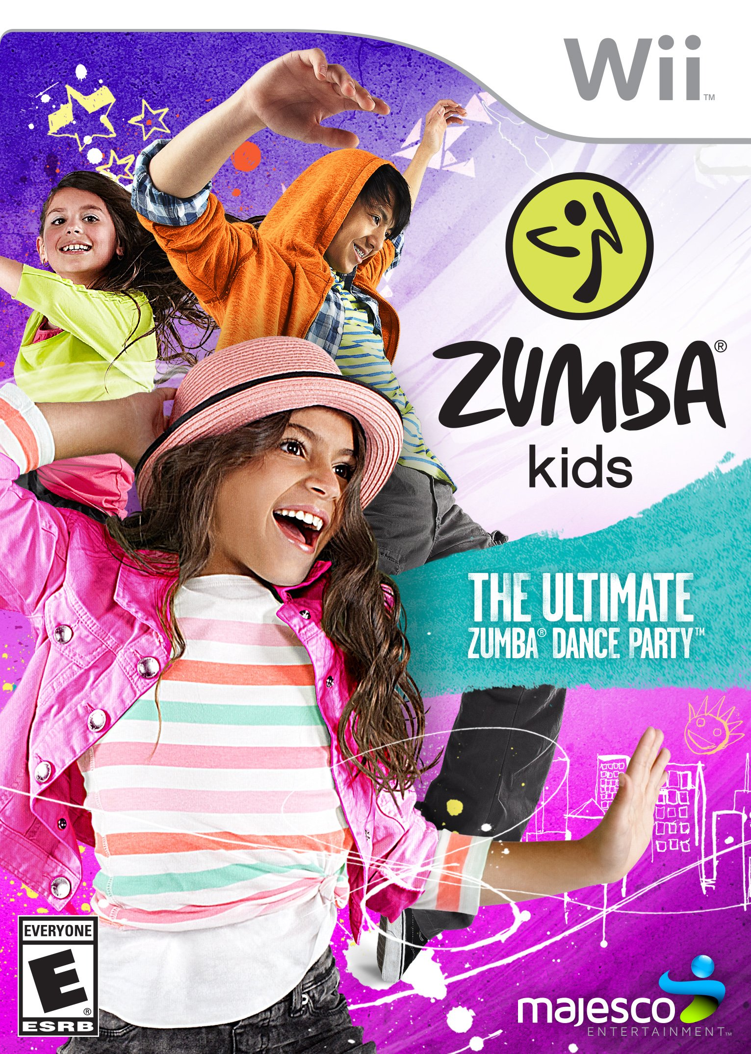 """zumba dating Menopause, sometimes referred to as """"the change of life"""" is the time in a  woman's life when she stops menstruation since menopause is a natural  occurrence in."""