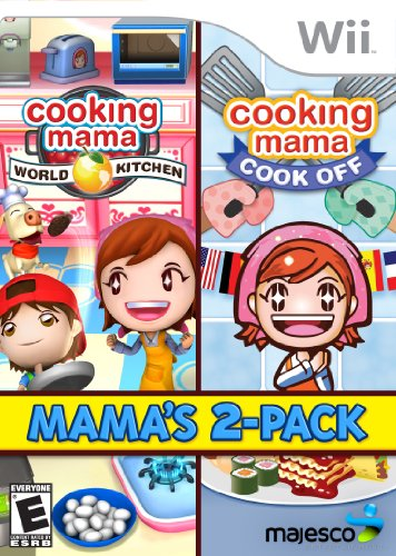 dating cooking games Speed dating is hot  you can find out in this dress up game for girls  try action games for adventurers, cooking games for gourmets, creation games for artsy types, or family faves like bubble shooter, bingo,.