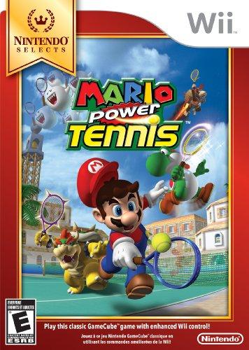 Nintendo wii release date