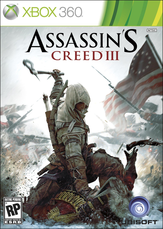 Creed release date in Perth