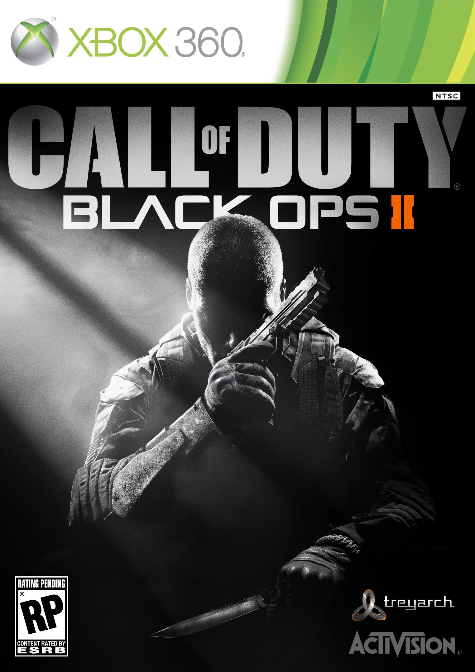 Call of duty black ops 2 release date in Sydney