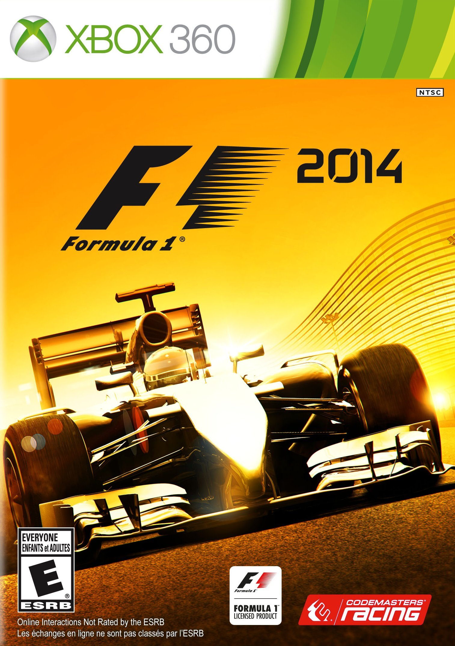Xbox 360 And Ps3 Games : F formula release date xbox ps