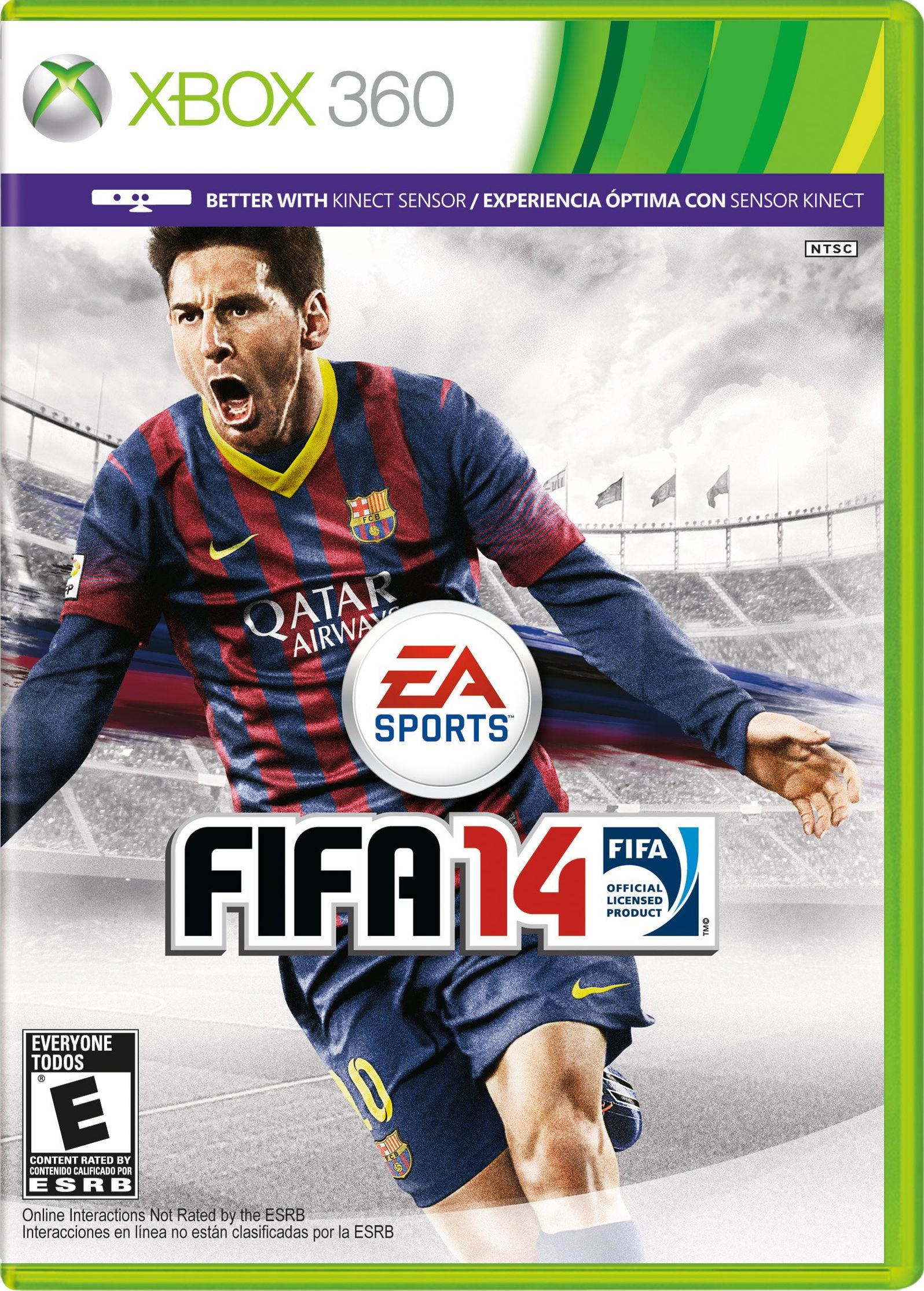 http://www.gamereleasedates.net/images/covers/xbox360/cover-xbox360-fifa-14.jpg