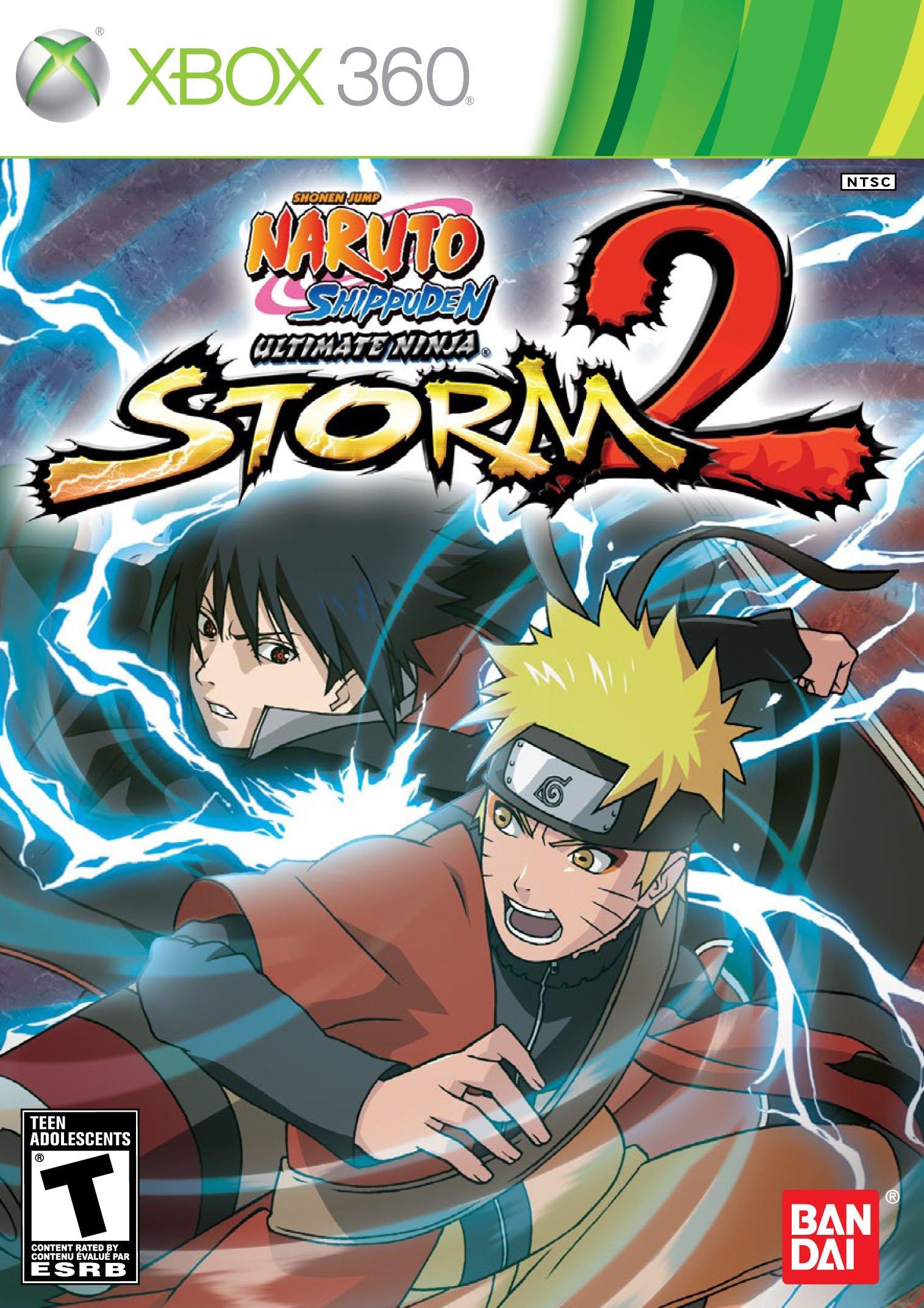 Ninja storm 4 release date in Perth