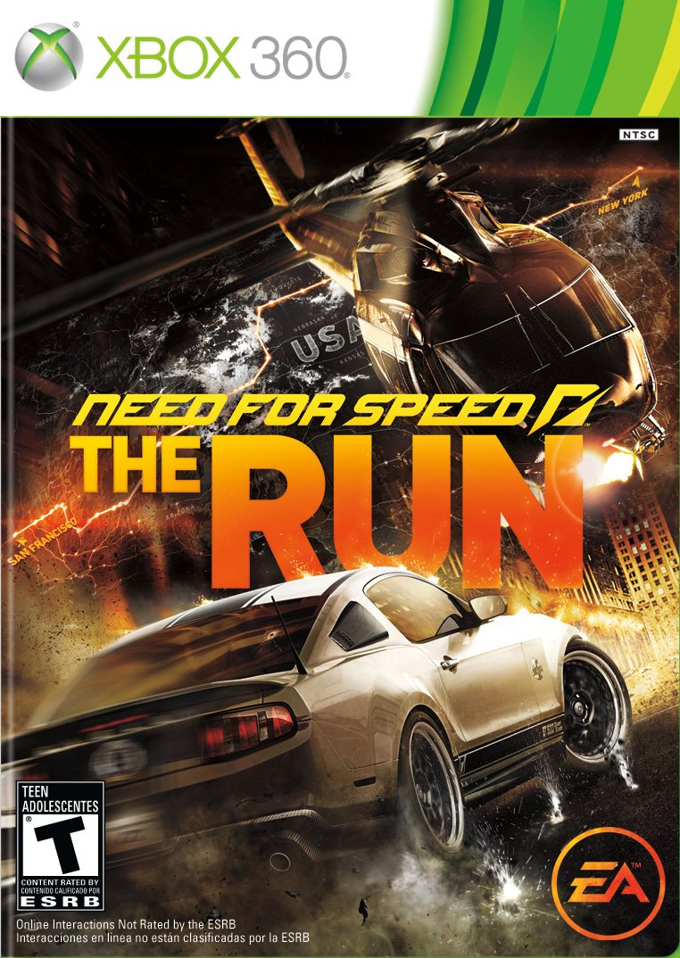 first need for speed game release date Free download need for speed undercover multi13 prophet pc game - you never thought it would turn out like this an all-out chase where you're the hunted and the hunter.