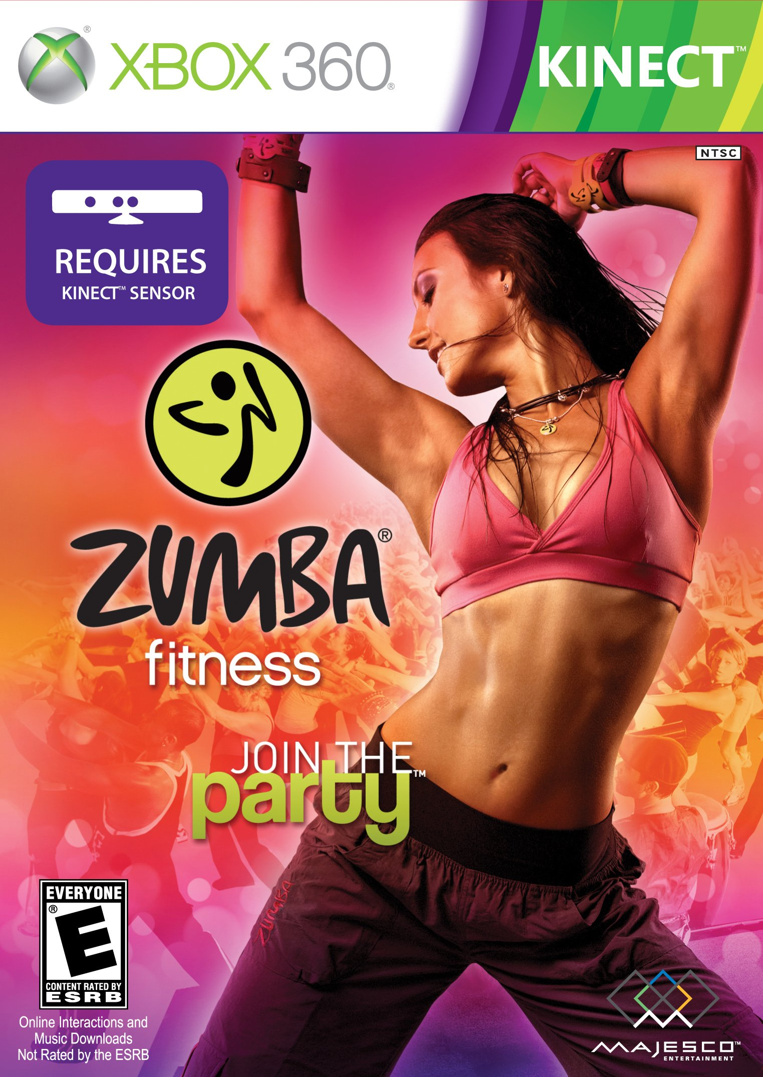 zumba dating site