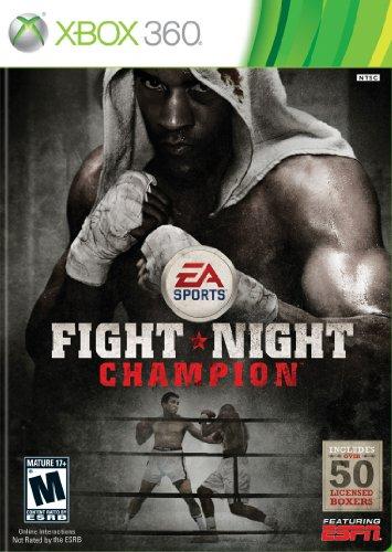 Champion release dates in Brisbane