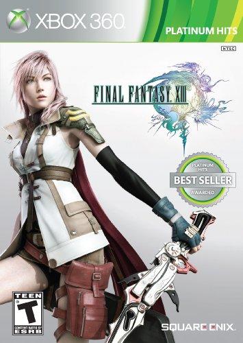 Final fantasy 14 release date in Australia