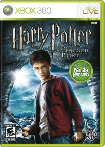 Harry potter release dates