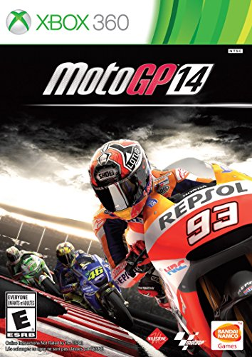 Motogp 2014 Ps4 Career Mode | MotoGP 2017 Info, Video, Points Table