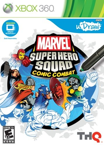 Marvel comic release dates in Sydney