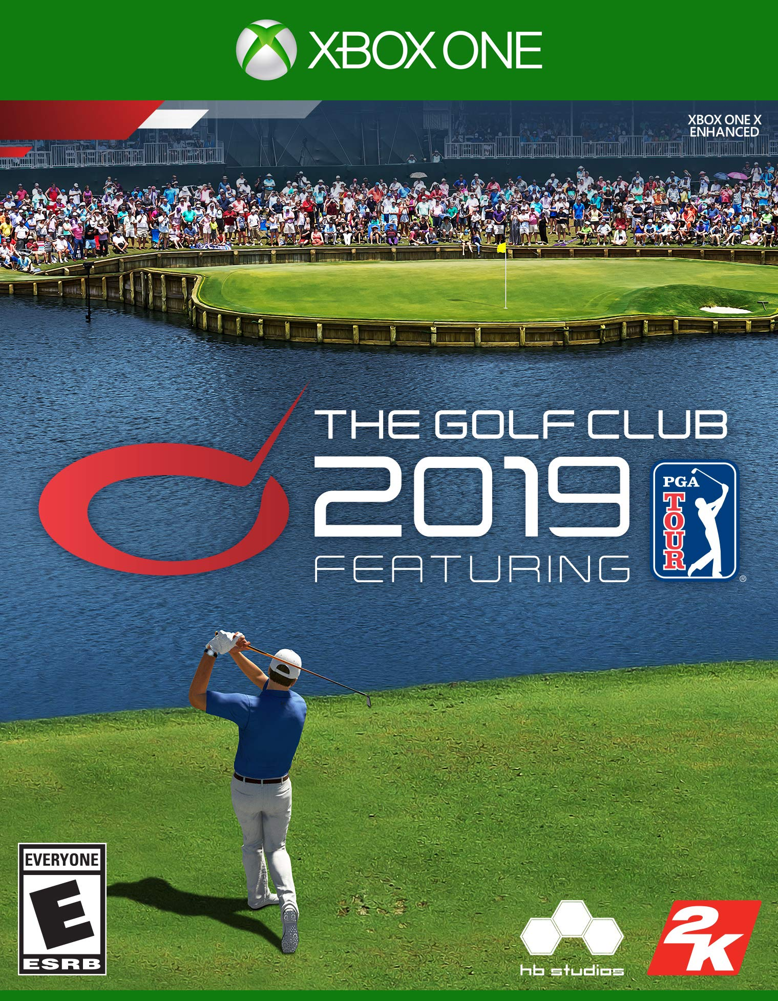 *UPDATED* PGA Tour 2K21: Nintendo Switch Release, Patch ...
