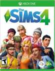 The Sims 4 Xbox One release date