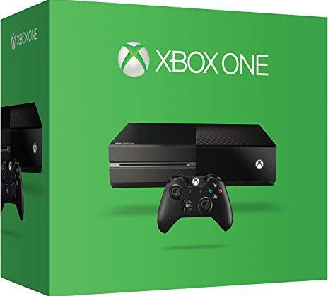 xbox 720 console release date - photo #16